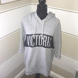 VS VICTORIA hoodie